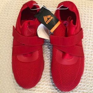 RBX~Train Athletic Shoes. Brand New! . Size 11